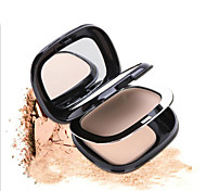 New Love ALOBON® 2 Colors Dry/Wet High Light Shadow Powder  1Pc