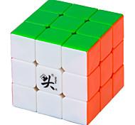 Cubes - Dayan - Três Camadas - de ABS - Velocidade