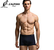 L'ALPINA® Men's Modal Boxer Briefs 3/box - 21108