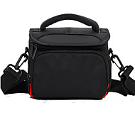 Original Tom Dragon T-4 single micro oxford waterproof camera bag