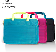 estilo de moda de doces bolsa para laptop MacBook Air 11,6 macbook retina12.1