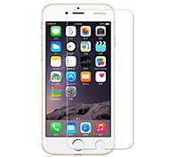 против царапин ультра-тонкий закаленное стекло экрана протектор для iphone 6 плюс / 6с плюс