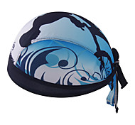XINTOWN Ultraviolet Resistant Cyclingn Bicycle Bike Headband Outdoor Hat Scarf Hat