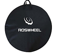 73cm Bicycle Cycling Road MTB Mountain Bike Single Wheel Carrier Bag Carrying Package