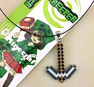 Mais Acessórios Fantasias Fantasias Anime Acessórios de Cosplay Liga