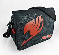 Fairy Tail Nylon Satchel/ More Accessories