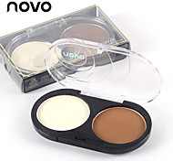 NOVO® Nature Broner Powder 10g