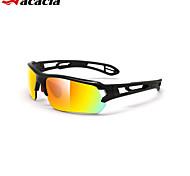 Cycling Eyewear Professional Outdoor Sports Glasses Bicycle Bikes Fishing Hiking Running Sunglasses 4 Lens 8061
