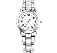 COMTEX Women's Steel Band Quartz Watch SYL159011 Cool Watches Unique Watches