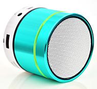 tragbare Mini-Bluetooth-Lautsprecher drahtlose Stereo-Subwoofer-Lautsprecher Outdoor-Sport-Lautsprecher