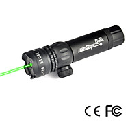LS1605 BOB-G26- II Green Laser Sight