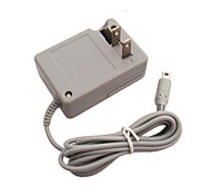 US Home Wall Charger AC Adapter Power Supply Cable Cord for Nintendo 3DS LL/3DS XL