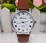 relógio de pulseira