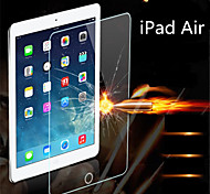 Ultimate Shock Absorption Screen Protector for iPad iPad Air