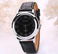 Men's fashion strap watch Wrist Watch Cool Watch Unique Watch