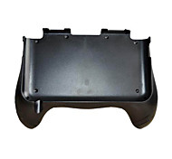 Durable Flexible Joypad Bracket Holder Hand Handle Grip for Nintendo 3DS LL/ XL