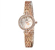 Women' s Fashion Watch