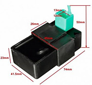 Quality 4 Pin DC CDI Box For 4 Stroke 50-110cc Motorcycle Dirt Pit Bike