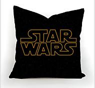 Cartoon Cute Game Pillow Case Bedding Set Comforter Cover Throw Home Pillowcase 3 colors 45X45cm