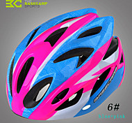 Casque Vélo ( Others , EPS + EPU )-de Unisexe - Cyclisme / Cyclisme en Montagne / Cyclisme sur Route / Cyclotourisme / EscaladeMontagne /