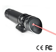 LS1610 BOB-R26- III Red Laser Sight