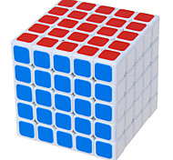 Kid's Toys 5 Layers Magic Cube for Game-specific Children's Educational Toys