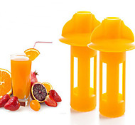 Household Portable Hand Juicer