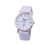 Roman Scale Watch,Women Watch Quartz Watch WristWatch
