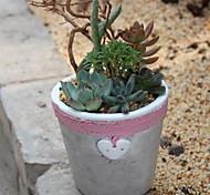 Others Plantas Flores artificiais