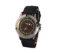 Men silicone watch students cool sports car table Wrist Watch Cool Watch Unique Watch