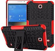 cadere dopo stent seguenti per Samsung Galaxy Tab 7.0 4 / Galaxy Tab 8.0 s2 colori assortiti