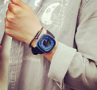 fashion watch for man