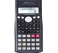 школьный возраст математика&считая гастронома 1710 функции калькулятора для студента