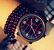 yazole Mes Watches Basketball Luminous Display Genuine Leather Quartz Student Couple Wristwatch Cool Watch Unique Watch