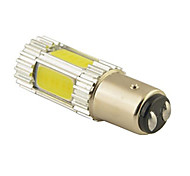 High Power CLC CLS ML320 Car Back Up Lamp Car Brake Lamp 1157 25W LED Turn Signal Lamp White Color