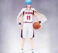 Kuroko no Basket Tetsuya Kuroko 25CM Anime Action Figures Model Toys Doll Toy