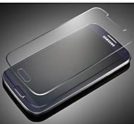 для Samsung Galaxy J5 протектор экрана закаленного стекла 0.3mm