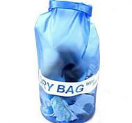 pvc caixas secas impermeável material adequado para celular iphone para mergulho / natação / pesca 28.5 * 20cm