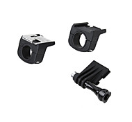 OEM GP297 Clip Smart-Fernbedienungen Halterung For Gopro Hero 2 Gopro Hero 3+ GoPro Hero 5 Gopro Hero 4 Others