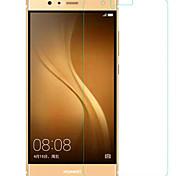 película protectora de vidrio templado a prueba de explosión de NillKin h para Huawei Ascend teléfono móvil p9