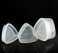 Utensílios de Especialidade Plástico,