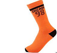Running Socks Men's6 Pairs for