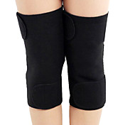 Easy dressing/Protective Warm Knee Brace for Fitness/Running/Badminton