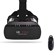 "vr Box Virtual Reality Brille 3D-Brille box + bt Controller für 3,5 ~ 6 ""-Telefone"