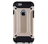 New Fashion Ultra  Rugged Armor SGP Case  for iphone 6/6S