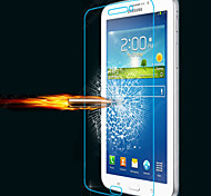 pantalla de vidrio templado para la película del protector de Samsung galaxy tab 3 Lite ve tableta T116 T113 7.0