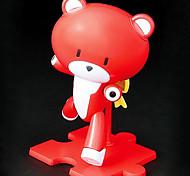 Outros Outros 10CM Figuras de Ação Anime modelo Brinquedos boneca Toy