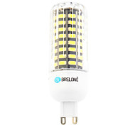 BREL0NG G9 15W 80X5733 Warm White/Cool White LED Corn Light(1 PCS)