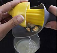 Lemon Squeezer Manual Citrus Fruit Juicer Kitchen Lime Fruit Lelon Press Random Color