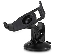 Mount Holder Base + Bracket Cradle Clip For Garmin Nuvi 200W 265Wt Gps New